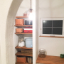 miyaさんのお部屋写真 #5