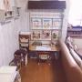 hinano1017さんのお部屋写真 #2