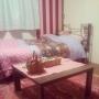 Annaさんのお部屋写真 #3