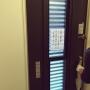chi-さんのお部屋写真 #4