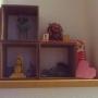 SUZUさんのお部屋写真 #2