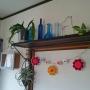 runaさんのお部屋写真 #4