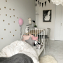 o_rさんのお部屋写真 #4
