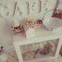 a.roseさんのお部屋写真 #3