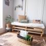 Chiakiさんのお部屋写真 #4
