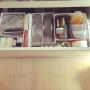 mihoさんのお部屋写真 #5