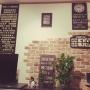 tsubasaさんのお部屋写真 #3