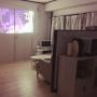 ayakoさんのお部屋写真 #2