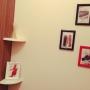 tomona519さんのお部屋写真 #3