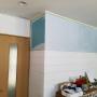 Kinanさんのお部屋写真 #4