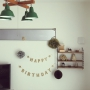mofumofuさんのお部屋写真 #3