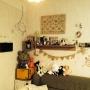 i.shokoさんのお部屋写真 #3