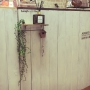 Misakiさんのお部屋写真 #4