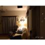 kinu-itoさんのお部屋写真 #2