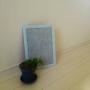yun0603さんのお部屋写真 #4
