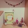 kanamushiさんのお部屋写真 #4