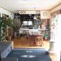 nakoyanさんのお部屋写真 #4
