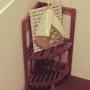 palnomamaさんのお部屋写真 #2