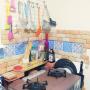 nikoさんのお部屋写真 #2