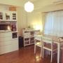 mimitanさんのお部屋写真 #3