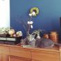 chiyaさんのお部屋写真 #2