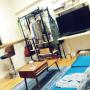 M.T.mikio-dethさんのお部屋写真 #4