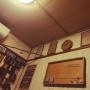 renryさんのお部屋写真 #2