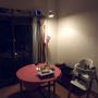 kaffe-hyggeさんのお部屋写真 #3