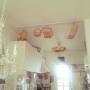 makiさんのお部屋写真 #5