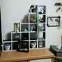 abiさんのお部屋写真 #5