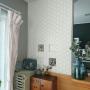 Yukanenkoさんのお部屋写真 #5