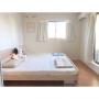 makochi.mさんのお部屋写真 #4
