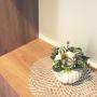 tomoyukihiroさんのお部屋写真 #2