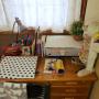 emibutaさんのお部屋写真 #4