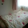 yokochanさんのお部屋写真 #3