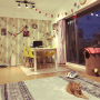 miyamiさんのお部屋写真 #3