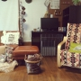 madoringoさんのお部屋写真 #2