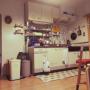 kayoさんのお部屋写真 #3