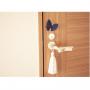 Chihiroさんのお部屋写真 #4