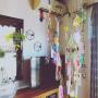 miho3071さんのお部屋写真 #3
