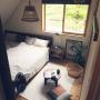 slow-lifeさんのお部屋写真 #4