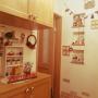 sachi0416さんのお部屋写真 #3