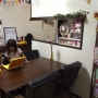 Mikuriyaさんのお部屋写真 #4