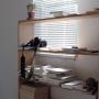 Gentaさんのお部屋写真 #3
