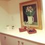 masuさんのお部屋写真 #4