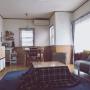 miki_kさんのお部屋写真 #4