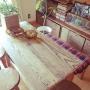 maaさんのお部屋写真 #5