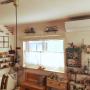 ayukoさんのお部屋写真 #3