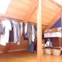 kojyuさんのお部屋写真 #4