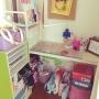 yumanaさんのお部屋写真 #5